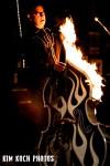 PD Fire